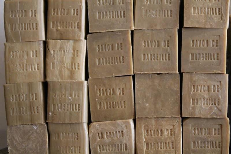 analyse faut il prot ger le vrai savon de marseille made in marseille. Black Bedroom Furniture Sets. Home Design Ideas