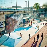 friche-skate-park-stree-art