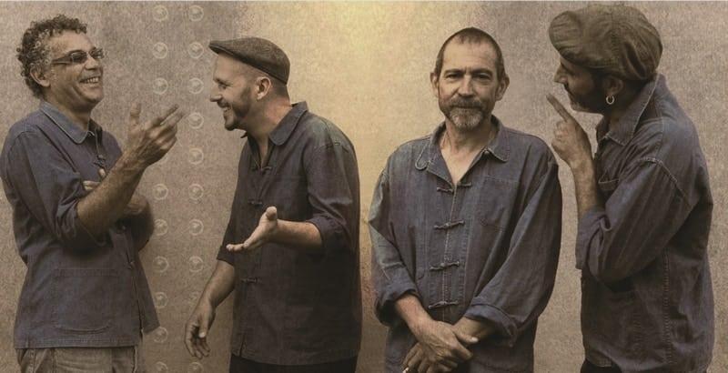 groupe-moussu-t-jovens-blues