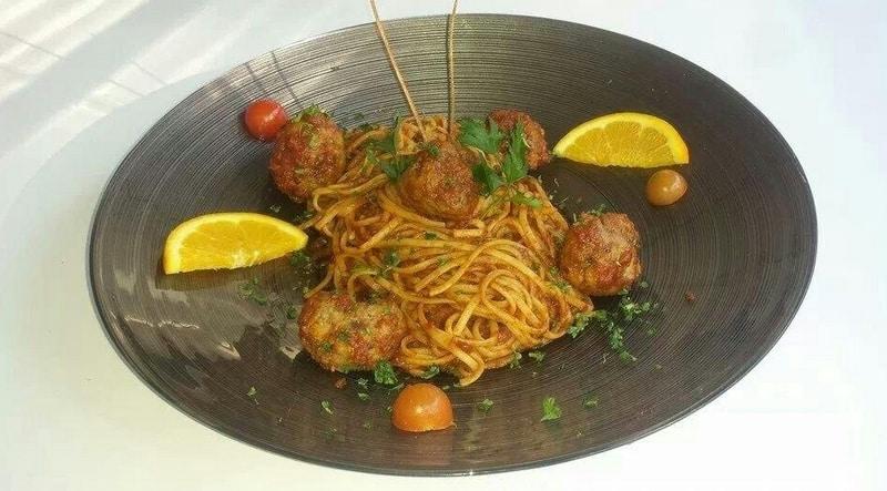 italiens, Notre sélection des meilleurs restaurants italiens de Marseille