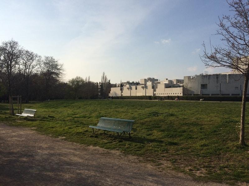 jardin-banc-espace-vert-marseille