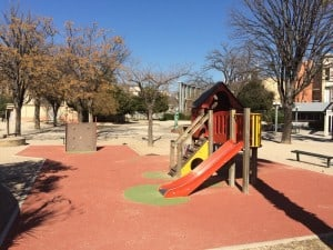 jeux-parc-aire-enfant