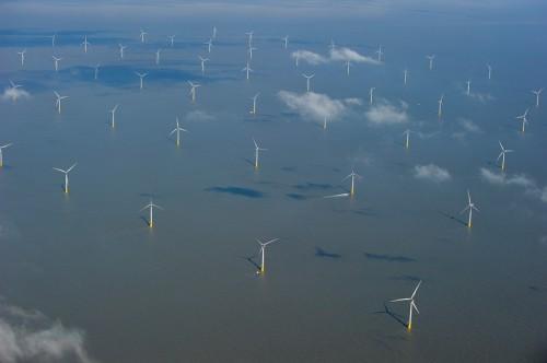 london-array-eolien-offshore