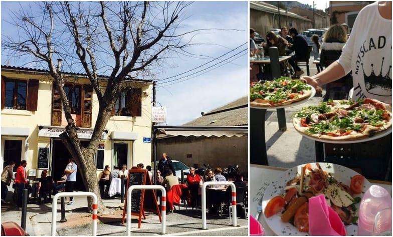madraguin-restaurant-pizza-8eme-arrondissement