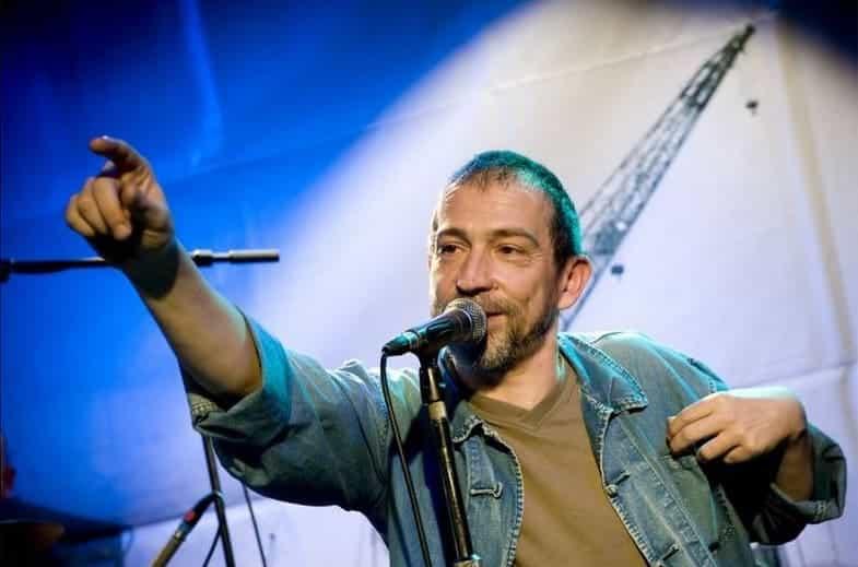 mc-chanteur-provencal-culture-musique