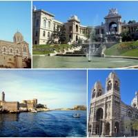 Découvrez les musées insolites de Marseille