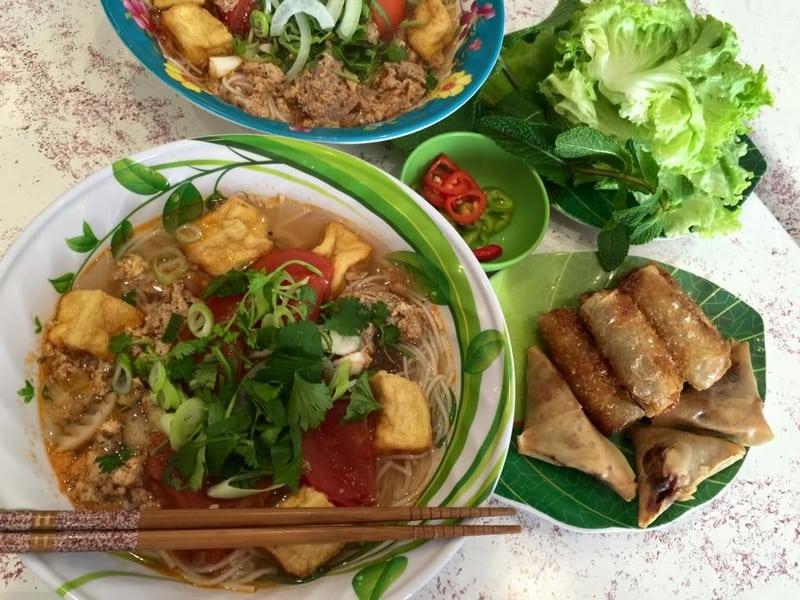 nguyen-hoang-panier-restaurant-vietnamien