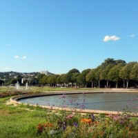 parc-borely-fontaine-espace-vert