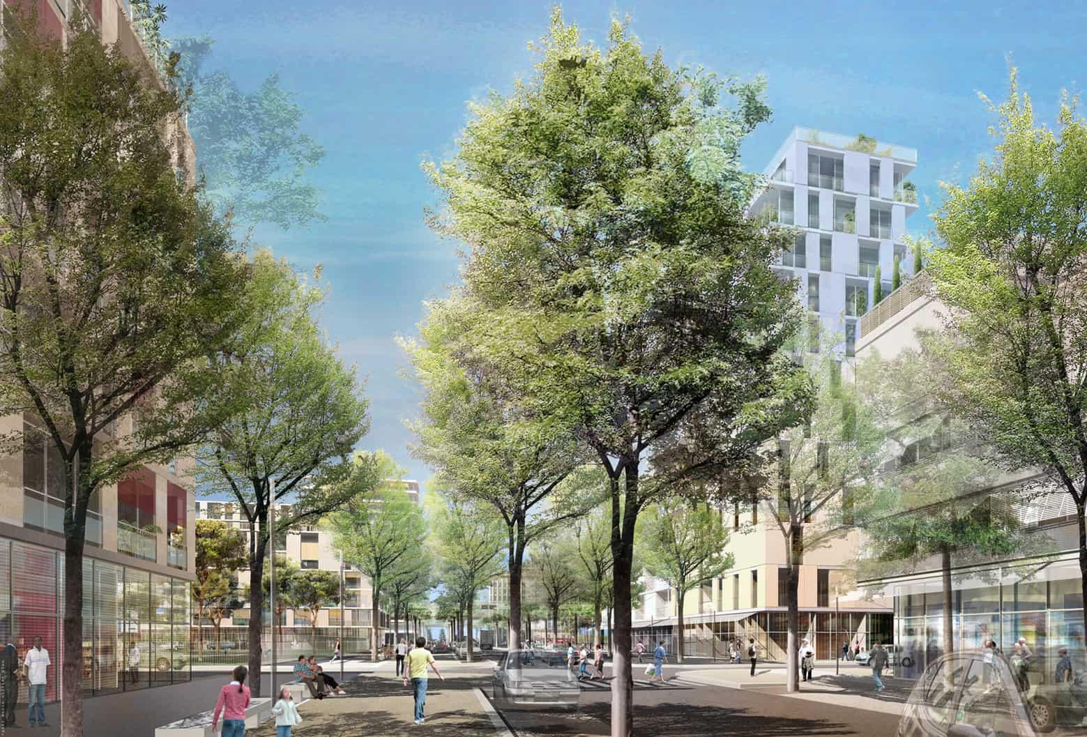 parc-habite-arenc-nouveau-logement