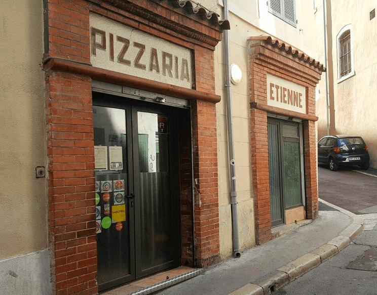 pizzas, Notre sélection pour manger les meilleures pizzas de Marseille, Made in Marseille, Made in Marseille