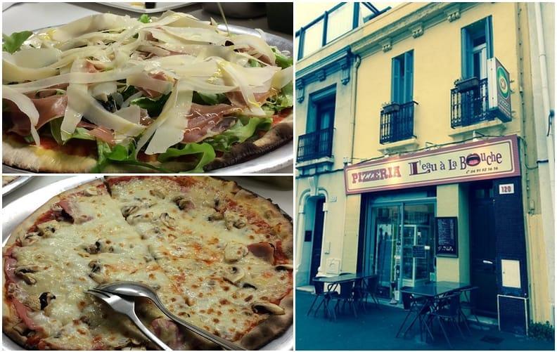 pizzeria-restaurant-eau-bouche-corniche