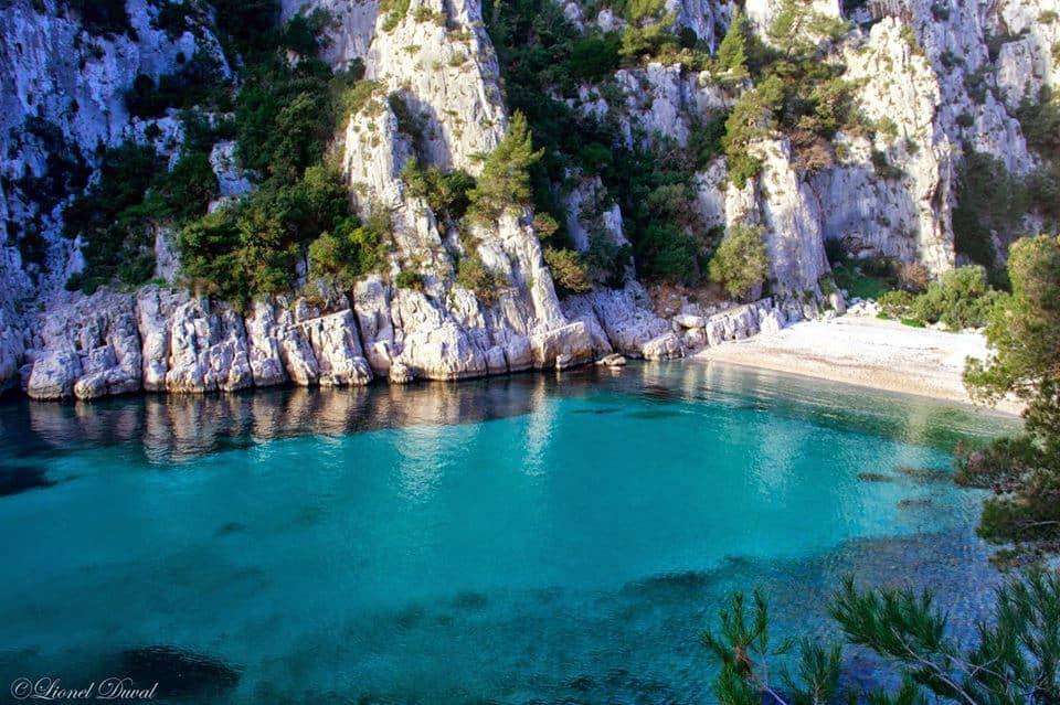 , Les 10 plus belles plages de Provence, du Var et de la Côte d'Azur, Made in Marseille, Made in Marseille
