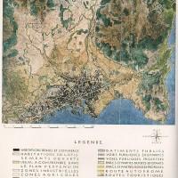 Le plan Greber de 1933