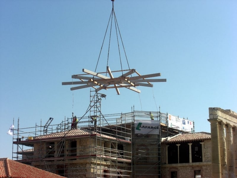 pose-toit-travaux-chantier-renovation