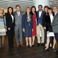 [FCE Marseille] Toujours plus de femmes pour diriger ?