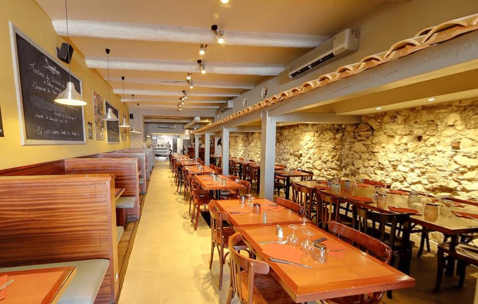 restaurant-pizza-nulle-part-ailleurs