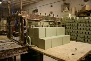 Analyse faut il prot ger le vrai savon de marseille made in marseille - Savon de marseille vrai ...