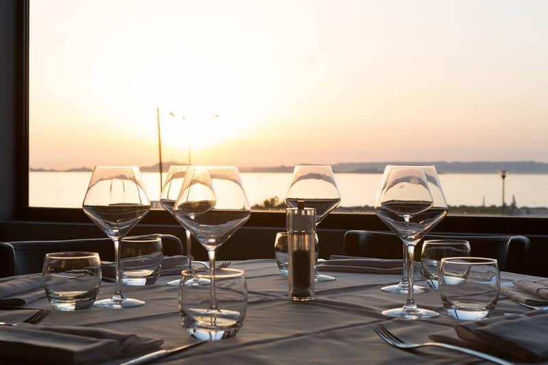 serenata-restaurant-italien-vue-mer