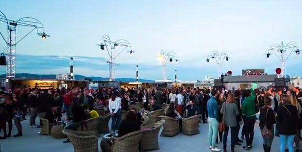 soiree-rooftop-terrasse-port