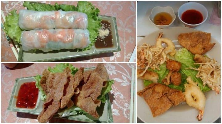 source-jade-restaurant-specialite-vietnam