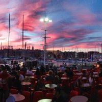 terrasse-shamrock-vieux-port-marseille