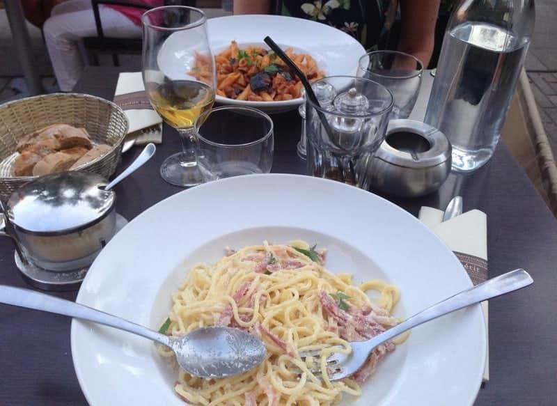 trattoria-marco-pate-cuisine-italienne
