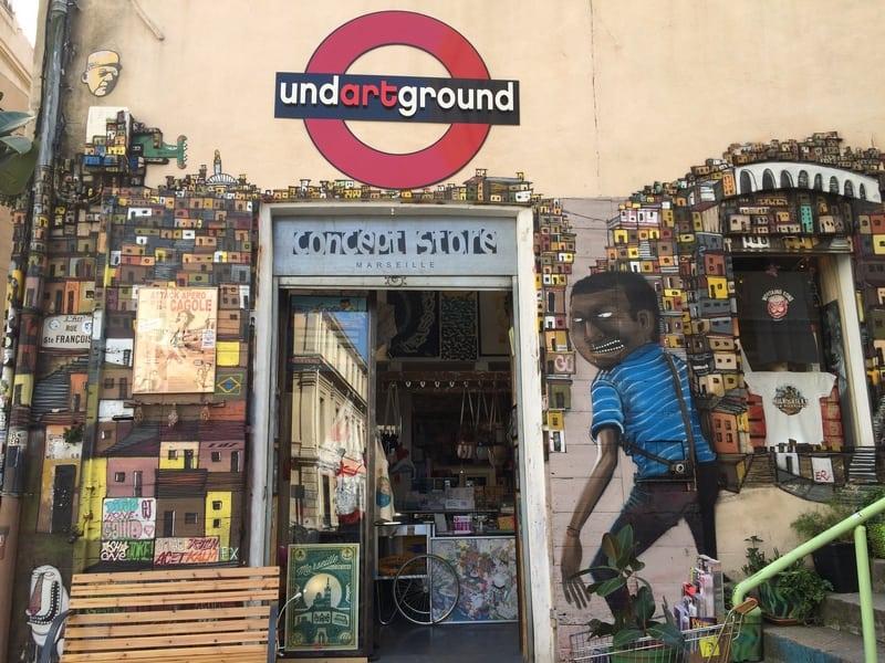undarground-boutique-street-art-panier