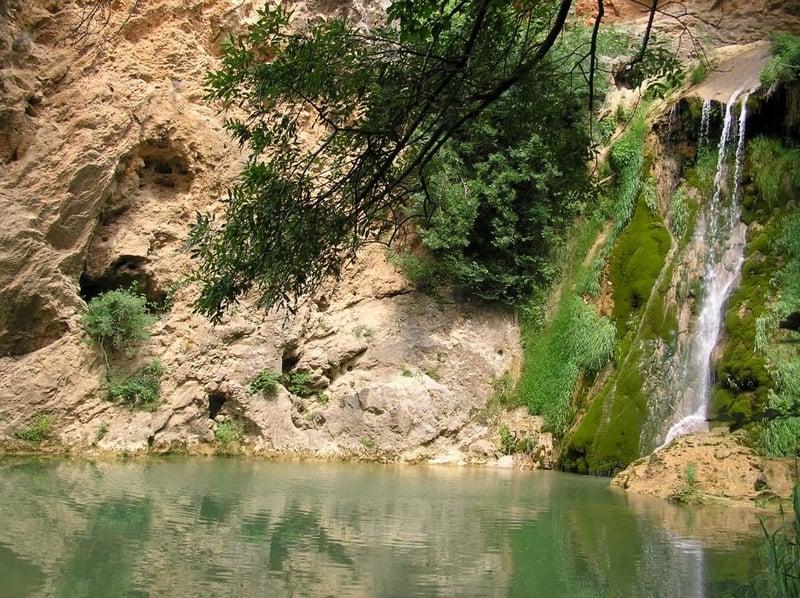 vallon-carmes-site-naturel-riviere