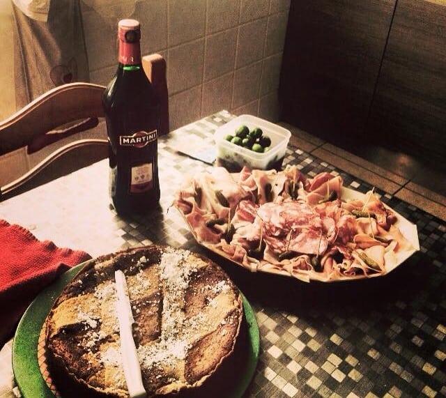 vesuvio-catalan-mama-chef-italienne