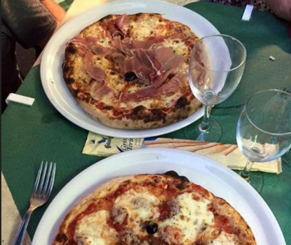 vieille-pelle-menu-italie-pizza