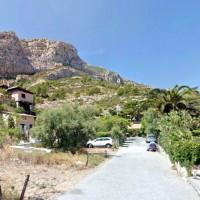 Morgiou, Itinéraire de balade à la calanque de Morgiou