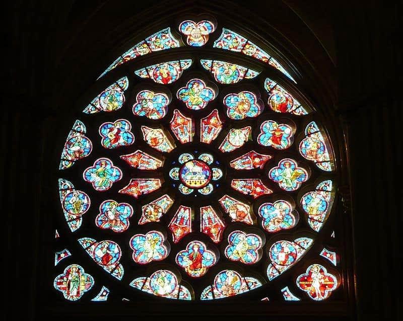Réformés, Visitez l'Église des Réformés, monument dominant toute la Canebière, Made in Marseille