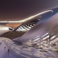 zaha-hadid-projet-bogota-centre-exposition