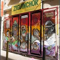 ziguinchor-senegalais-marseille-cours-julien