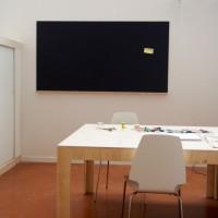 atelier-creation-espace-particulier-professionnel