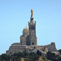 Cinq anecdotes sur Marseille pour briller en société