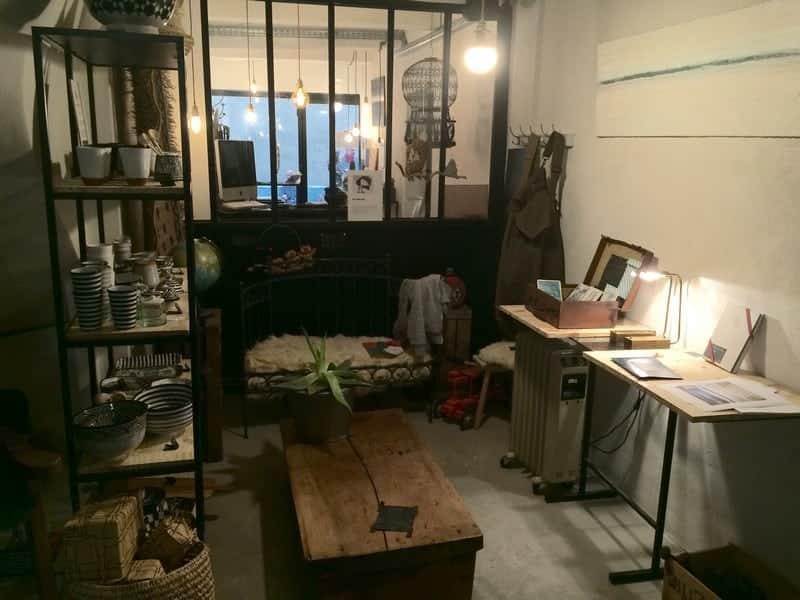 boutique-createur-collection-ahwash