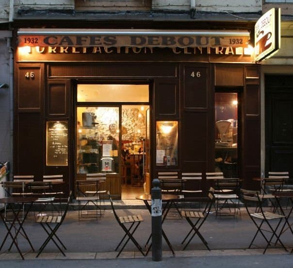 cafe-debout-bar-vente-marseille
