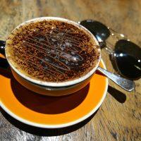 Les meilleures terrasses où boire un café à Marseille