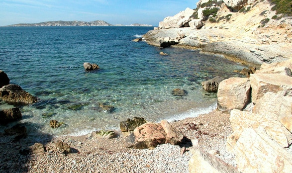 calanque-queryons-marseille-cassis