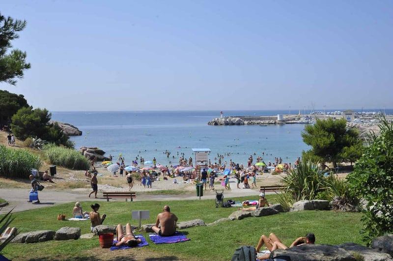 carro-plage-windsurf-alentours-marseille