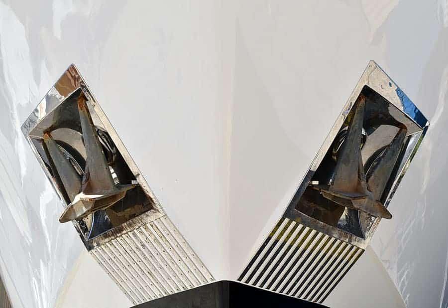 compositeworks-ciotat-chantier-naval-ancre