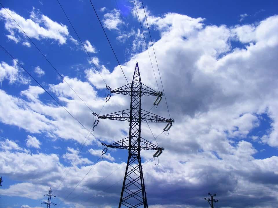 Plus de 50 des nergies produites en paca sont renouvelables made in mar - Consommation electrique moyenne foyer ...