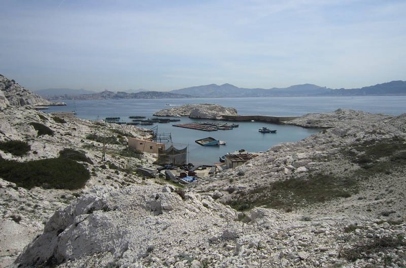 crique-ile-mer-frioul