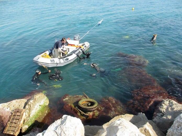 dechet-mer-mediterranee-operation-collecte