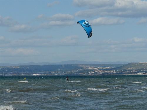 etang-berre-spot-jai-kitesurf