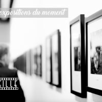 Quelles sont les expositions à ne pas rater en ce moment à Marseille ?