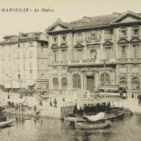 Côté Mairie