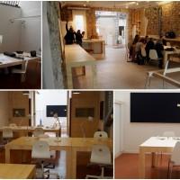 Un nouvel espace pour les créateurs marseillais ouvre ses portes