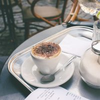 Où déguster les meilleurs cafés de Marseille?